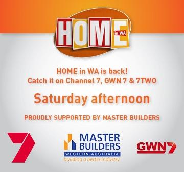 Display Homes Wa Display Homes Amp Floor Plans In Perth