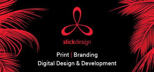 Slick Design